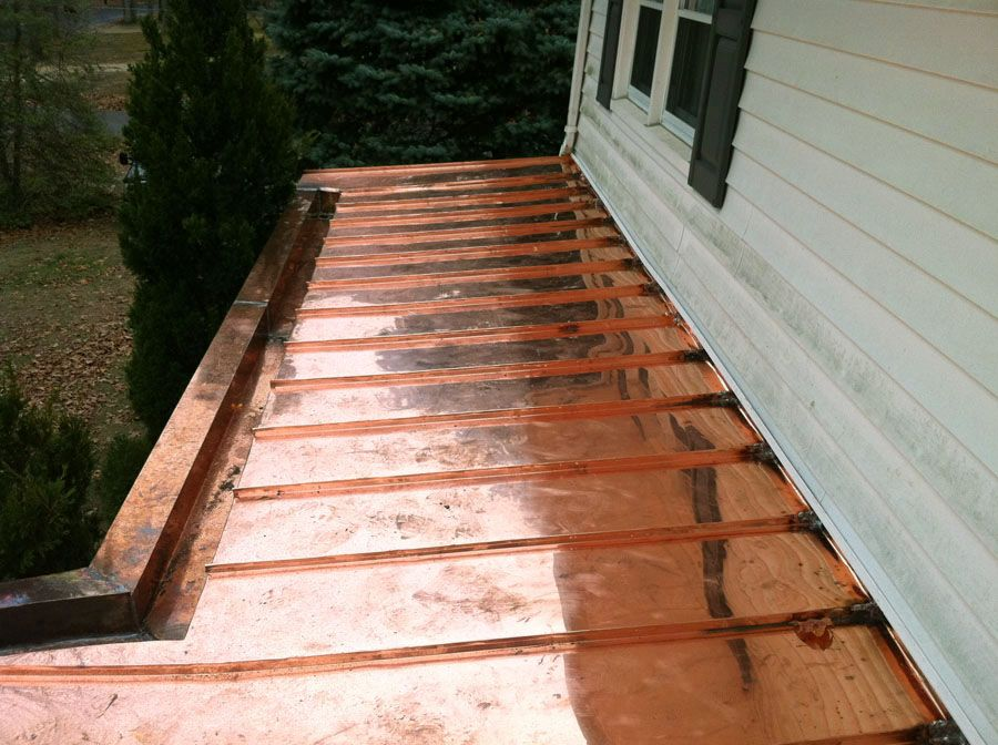 Gutter Design Ideas Pictures Remodel And Decor Roof Design Modern Exterior Rainwater Harvesting