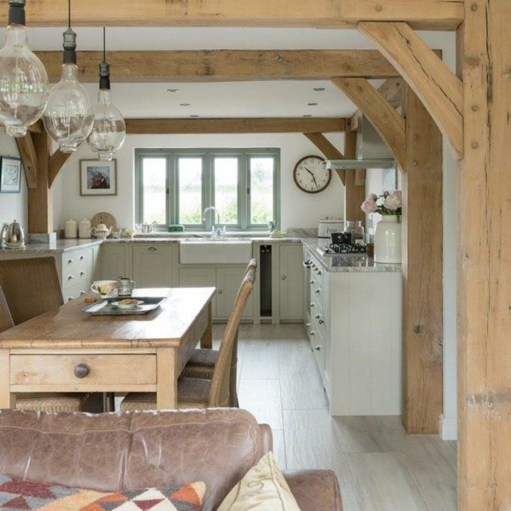 Photo of Open space: 7 idee per dividere cucina e soggiorno – Arredi Alvaro