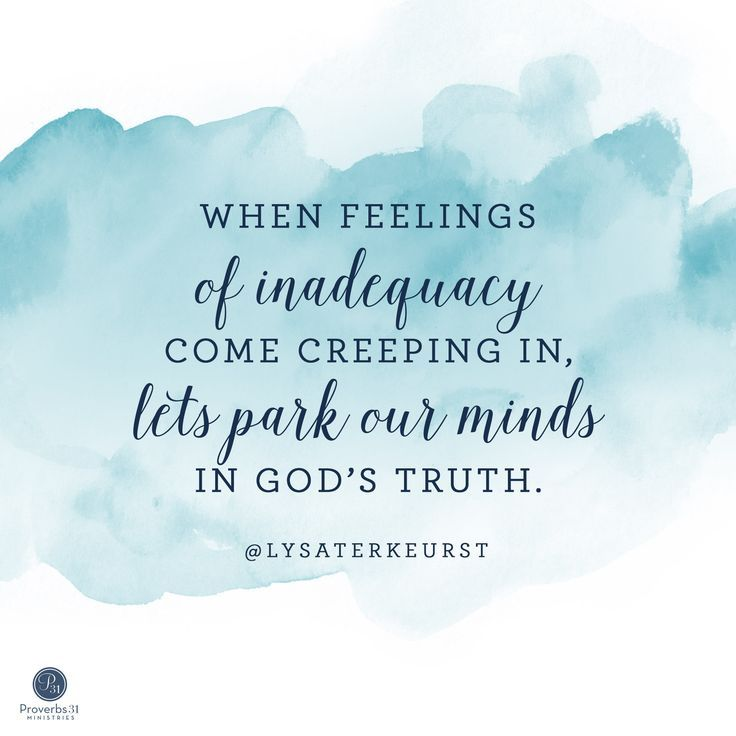 Quotes About Love Relationships: Lysa Terkeurst, Bible