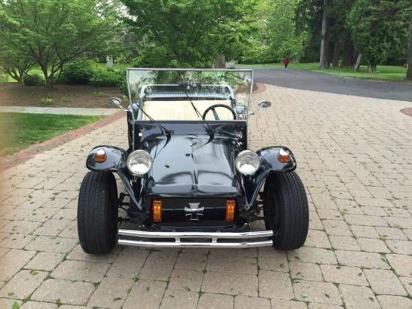 Dune Buggy - Volkswagon - $7500 (Doylestown, PA) hide this posting restore this posting - Philadelphia - classifieds - reachoo.com
