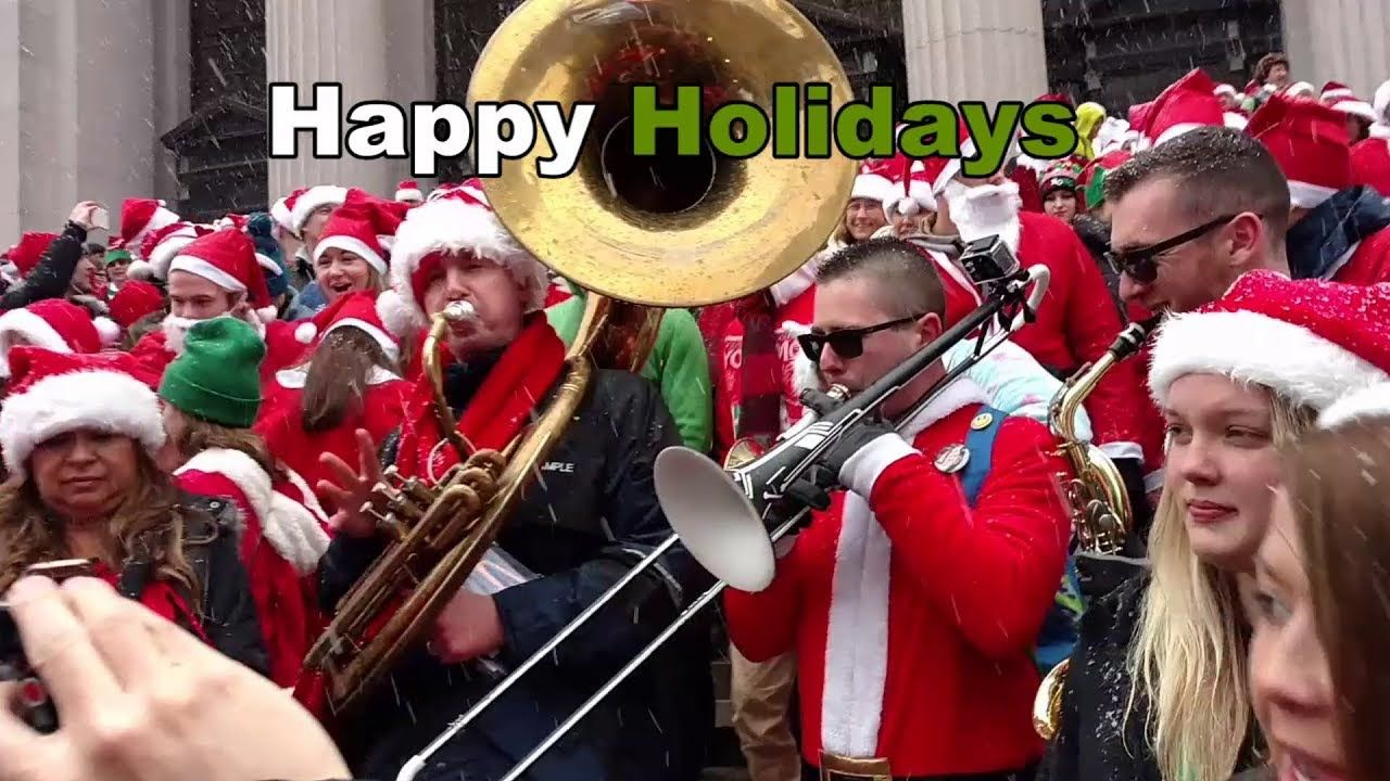 Season greeting to all new york state if mind pinterest season greeting to all kristyandbryce Image collections