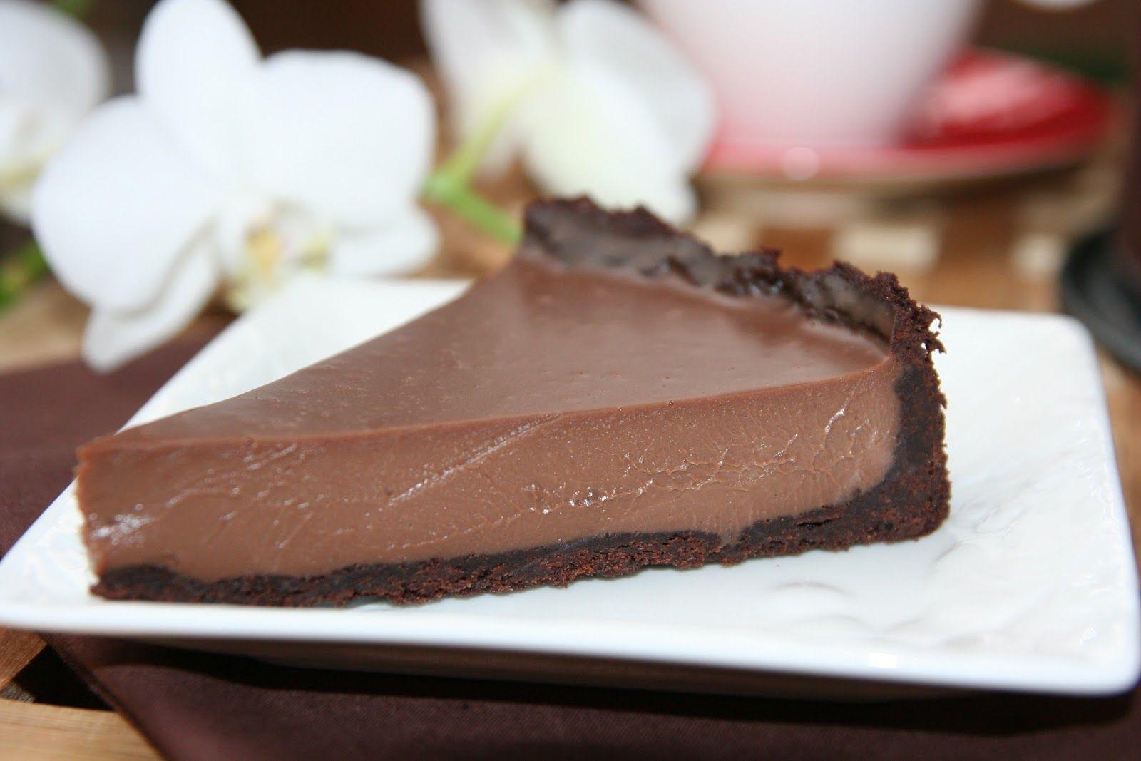 статье подробнее шоколадные десерты рецепты с фото картинка достаточна