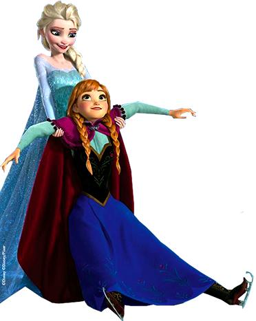 Anna Gallery Disney Frozen Frozen Movie Disney Frozen Elsa