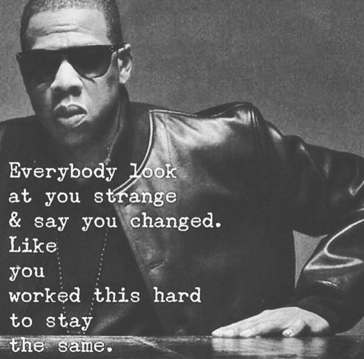 Pin by Karelis Nicole on Quotes Rap quotes, Hustle