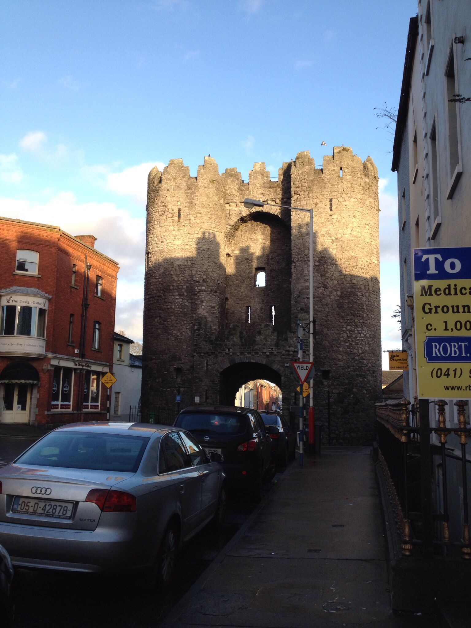 Drogheda ireland pinterest ireland
