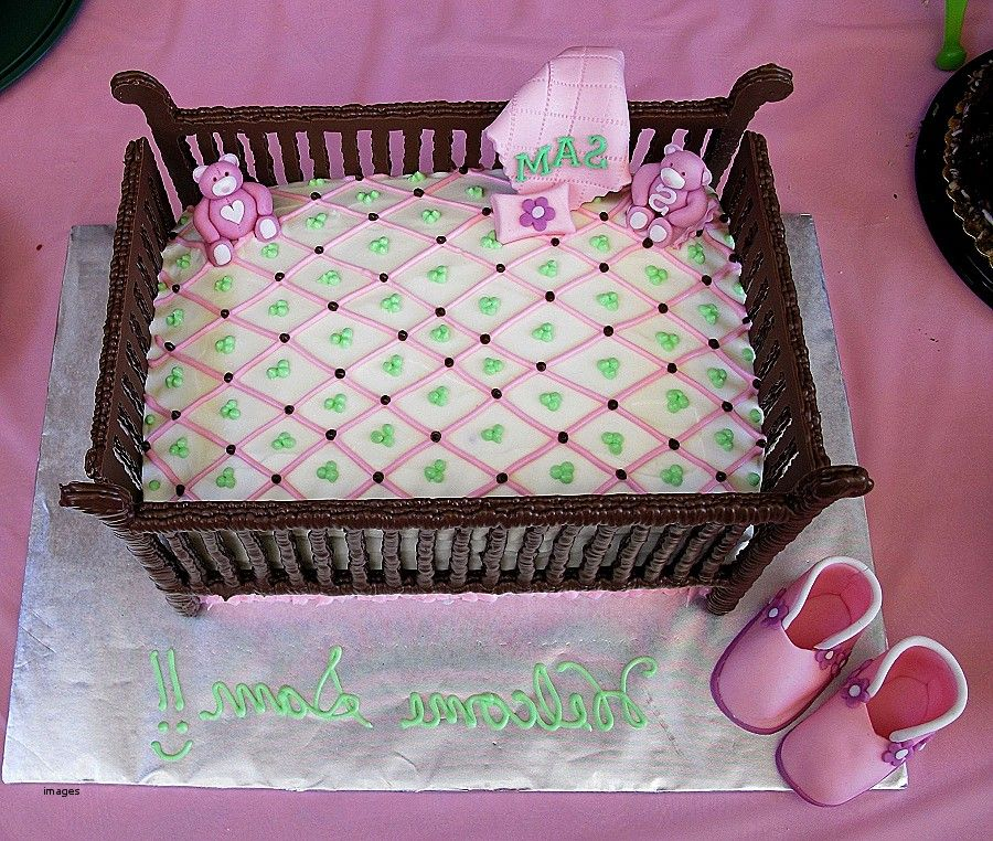 Push Cake Baby Shower Elegant Baby Shower Cakes Philippines Choice