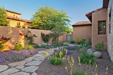 Fabulous Xeriscape Ideas For Your Yard   Page 9