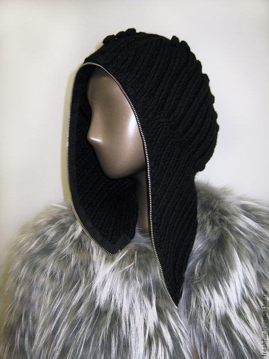 Красивый джемпер для женщин вязание 429