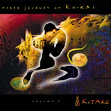 Kitaro - music for the soul