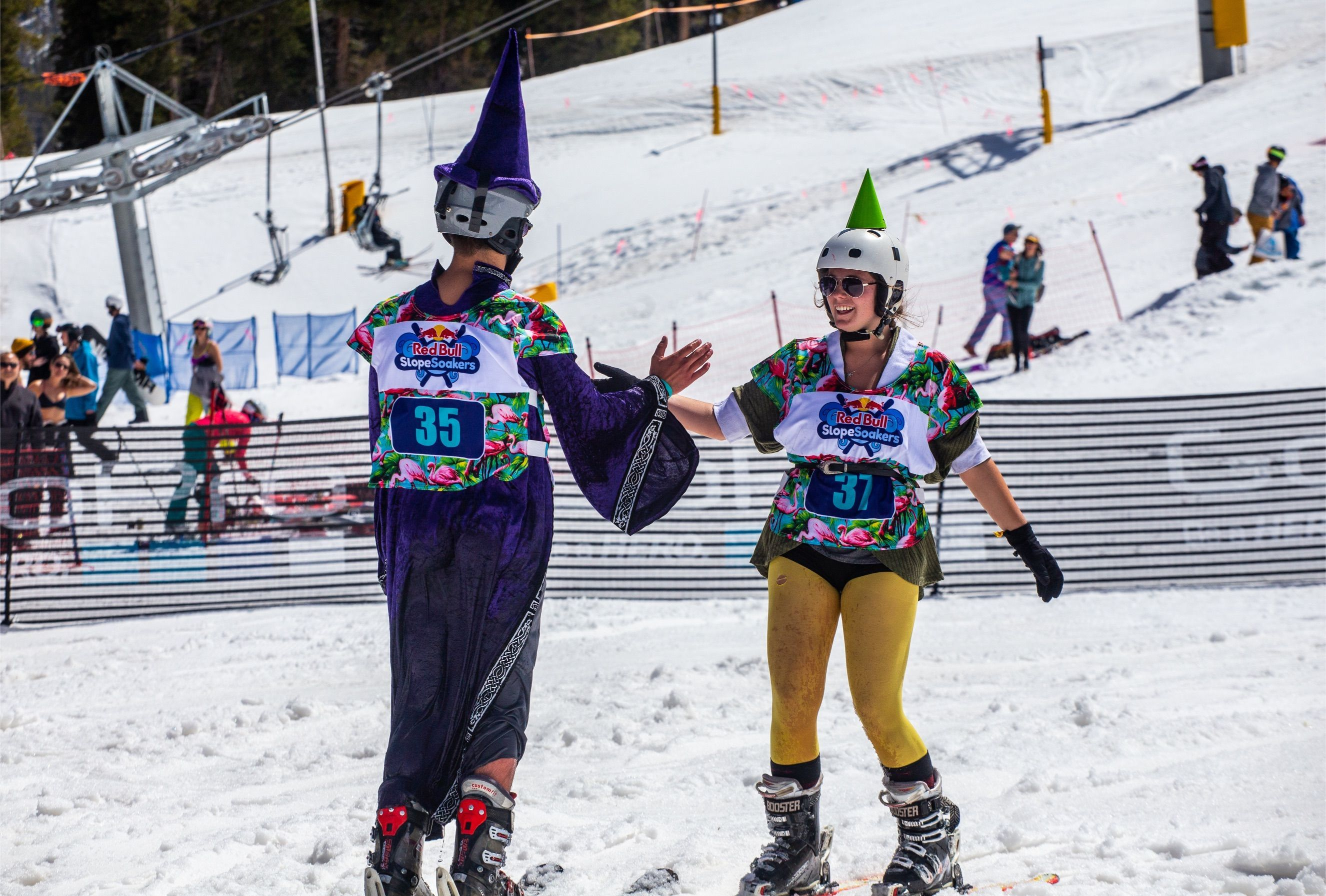 Click For 2019 Event Schedule Copper Mountain Ski Resort Events And Competitions Rail Jam Grand Copper Mountain Ski Resort Copper Mountain Ski And Snowboard
