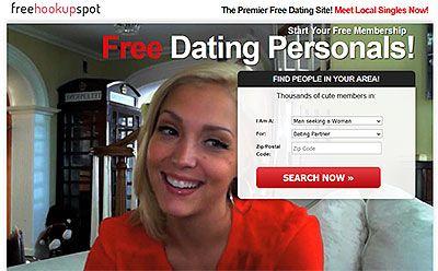 best dating sites for millennials