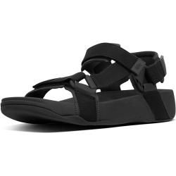 Photo of FitFlop Ryker FitFlop