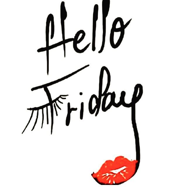 #hellofriday Who's excited that it's the weekend?!!! At Beau Lane we are getting ready for another market show! We will be in Baton Rouge tomorrow! If you're in the area, come stop by and say hi! We love meeting our online customers!!!