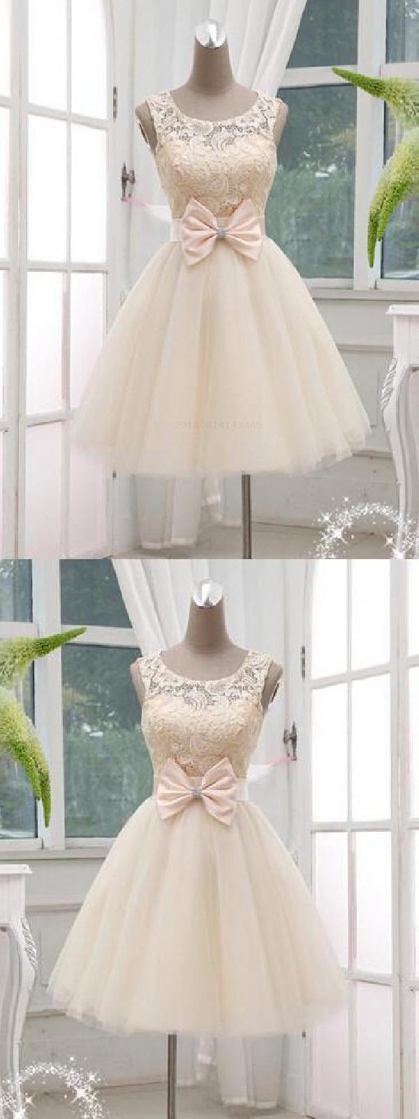 Custom homecoming dresses aline homecoming dresses short