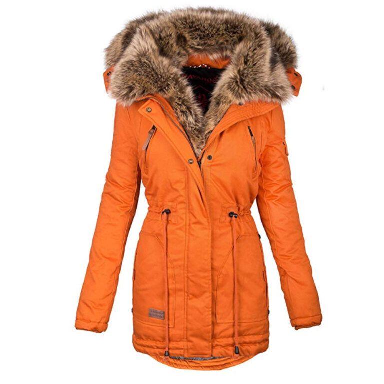 Cheap Wellensteyn Coats Get Cheap Wellensteyn Outerwear Discount Price In Cold Winter Fast Delivery Worldwide Clot Winter Jackets Warm Winter Jackets Jackets