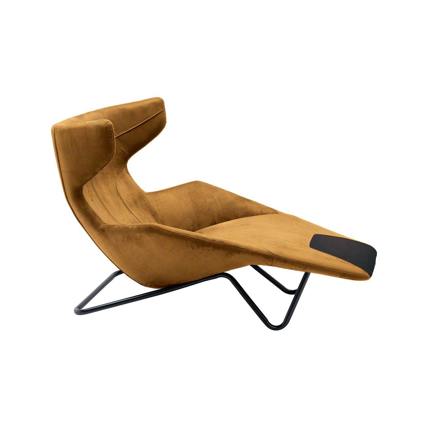 Geneva Chaise Mobelli Furniture Living In 2020 Chaise Living Furniture Green Velvet