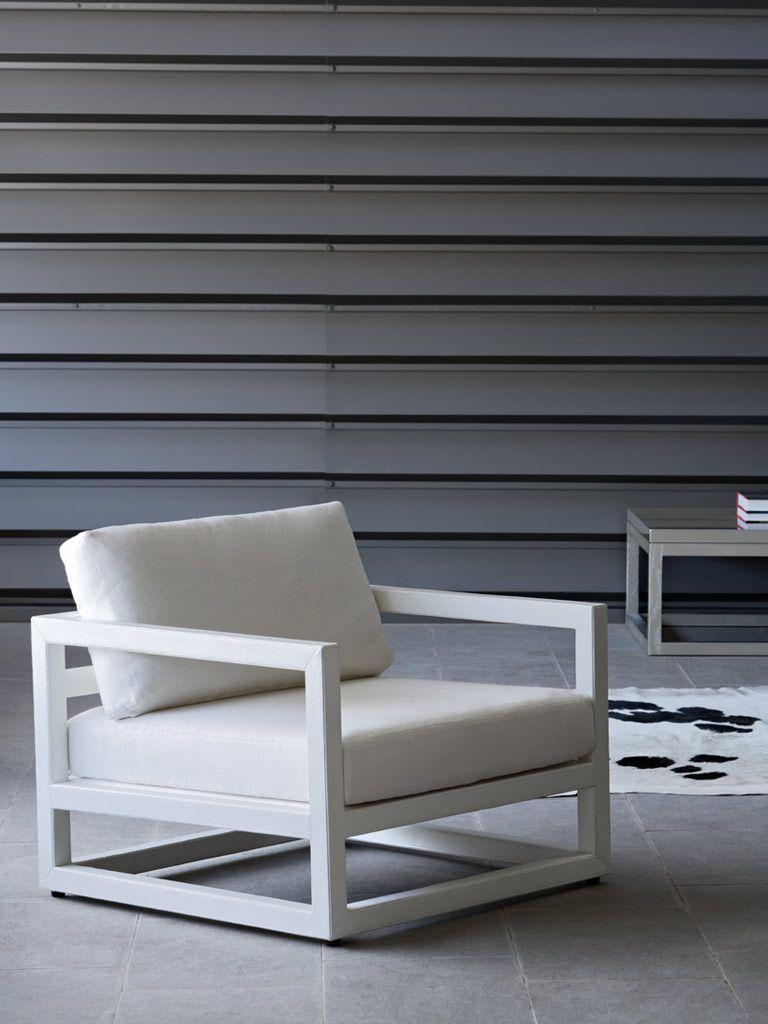 butaca_linate_baltus1.jpg | Furniture-Chairs | Pinterest | Sofa ...