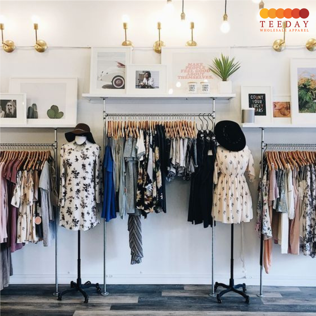 We Offer Affordable Boutique Clothing Online We Are Known For Our Low Prices And Fast Reliab Store Design Boutique Boutique Interior Design Boutique Interior