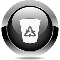 Auto Optimizer v4.5.0 APK  http://ift.tt/1VezNuR