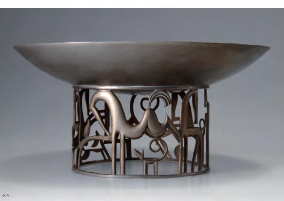 Auction 092 catalogue quittenbaum art auctions art auctionart nouveauart decodesignerbronzevienna