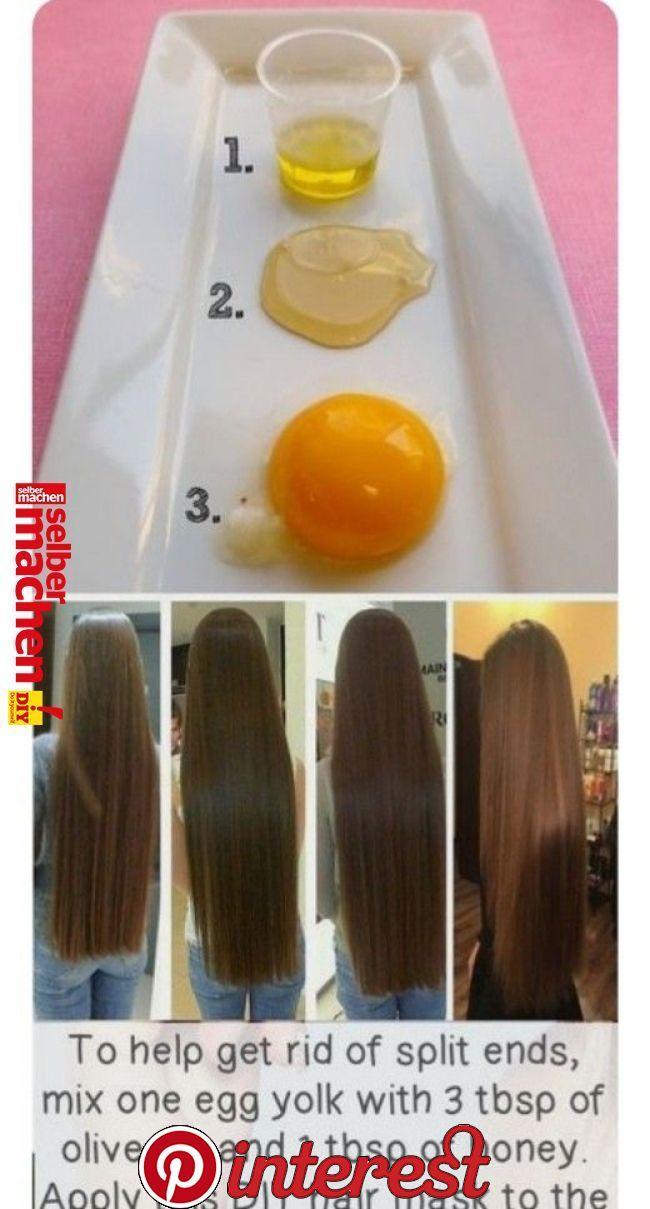 40+ Maschere naturali per capelli trends