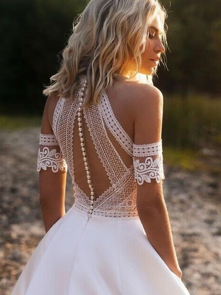 Wedding Dress Bridesmaid Dresses 2017 Latest Wedding Gowns ...