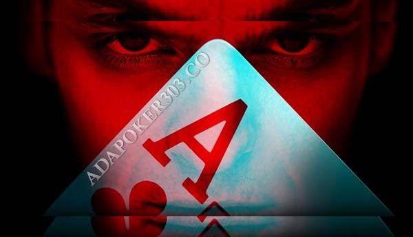 Situs Idn Poker Bank Cimb Niaga, Btn, Danamon, Bpd, Btpn