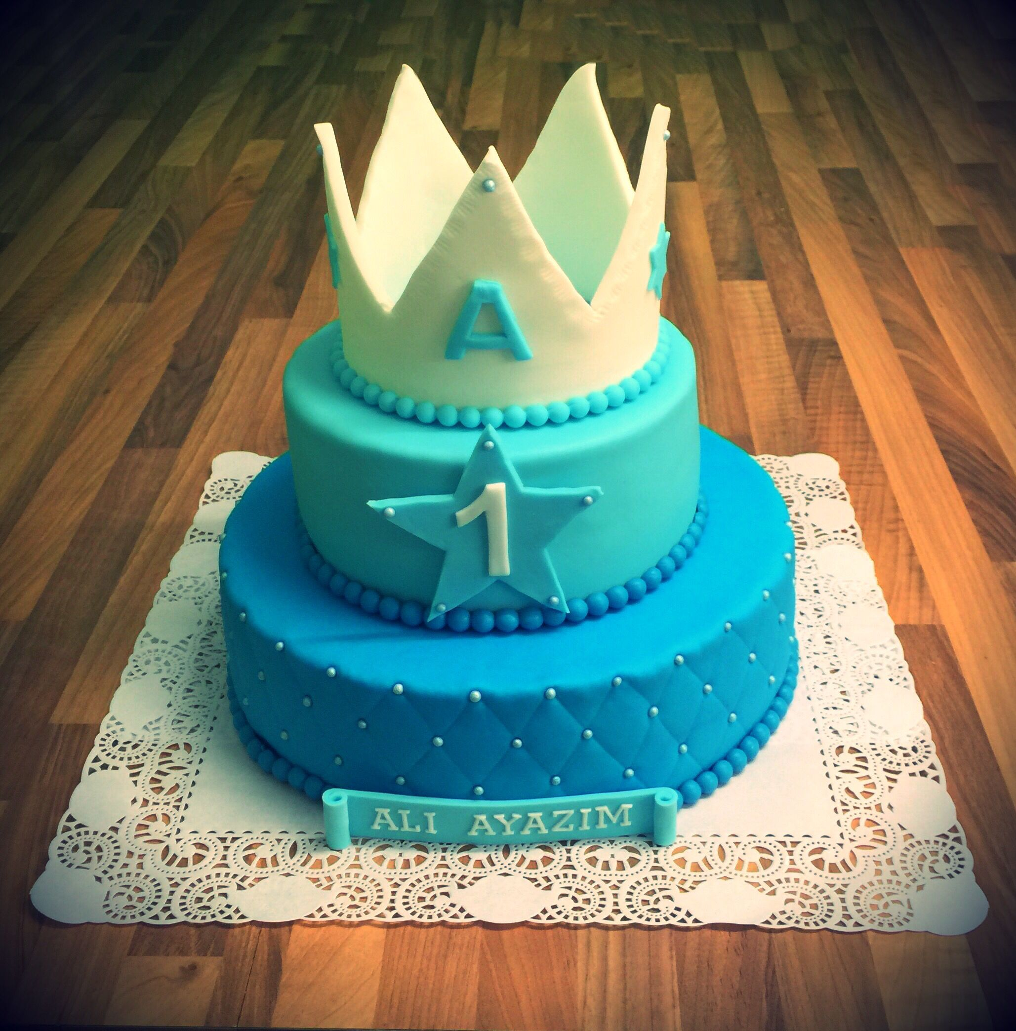 king cake kinder torten f r jungs torten f r jungs. Black Bedroom Furniture Sets. Home Design Ideas