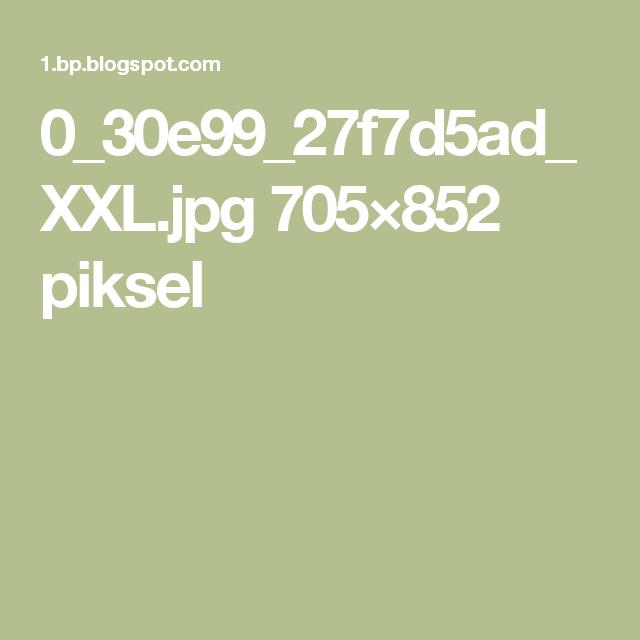 0_30e99_27f7d5ad_XXL.jpg 705×852 piksel