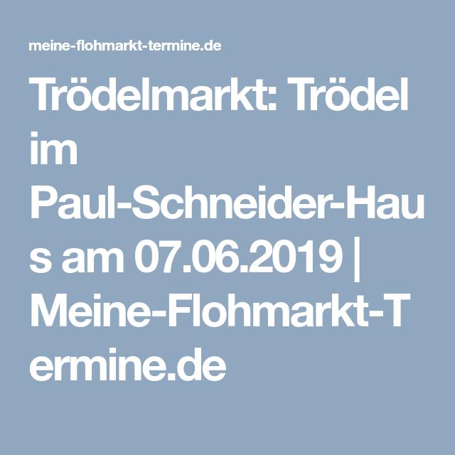 Flohmarkt Biesdorf Termine 2019 Flohmarkt Berlin 14