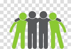 Computer Icons Symbol Friendship Community Join Us Transparent Background Png Clipart Computer Icon Clip Art Instagram Logo Transparent