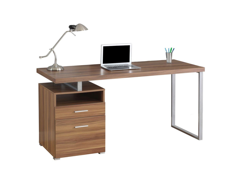 Monarch Specialties Inc Monarch Specialties Computer Desk Walmart Canada In 2020 Office Desk Desk Computer Desk