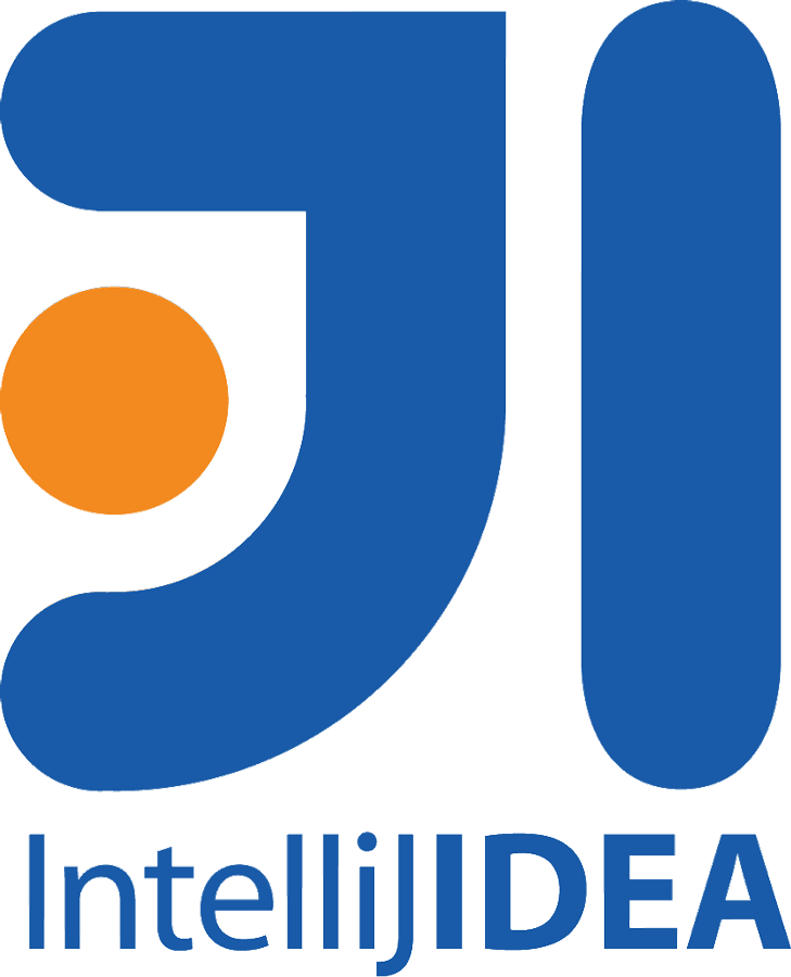 IntelliJ IDEA Logo | Vincent's james pierce senior and i am a rapper