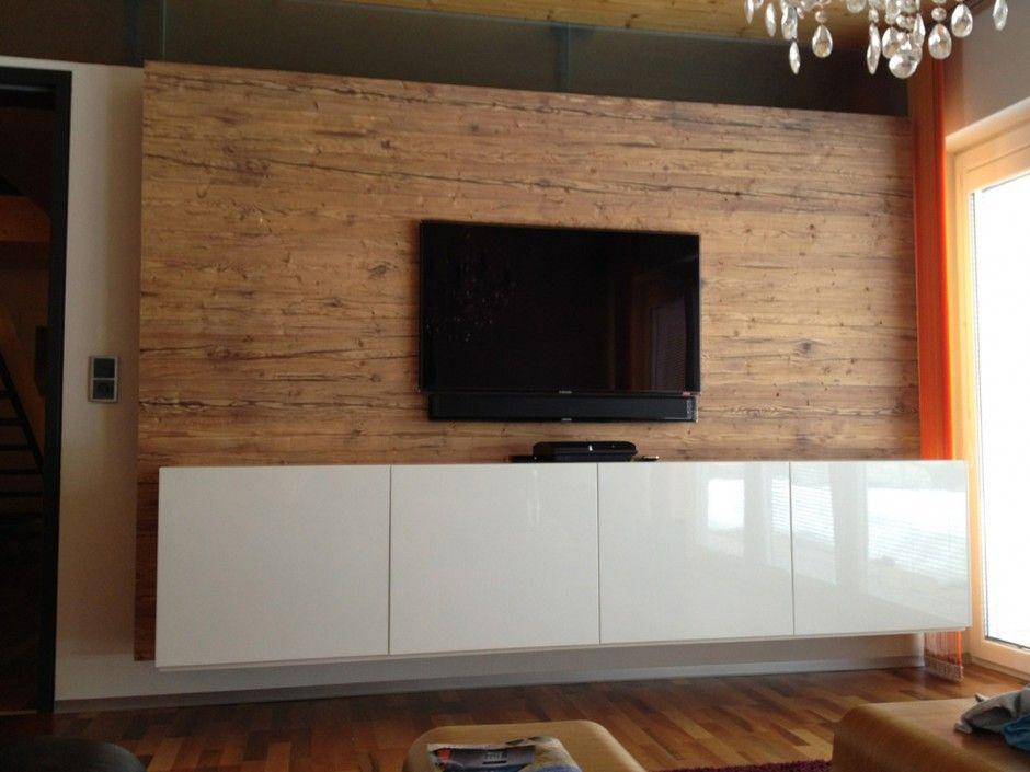 küche altholz - Google-Suche TV Möbel Pinterest - ideen offene kuche wohnzimmer