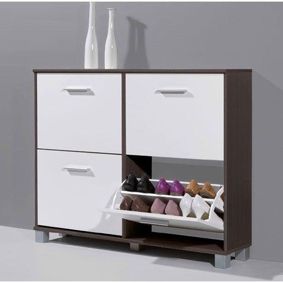 Shoe Storage Cabinets Uk Cabinet