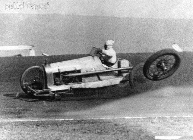 Pin Em Race Cars