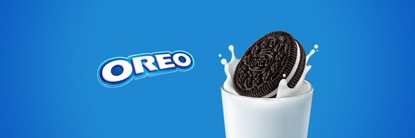 2 Oreo Cookie Oreo Twitter Oreo Oreo Cookies Favorite Cookies