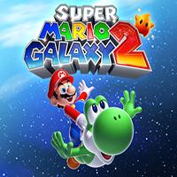 super mario galaxy iso download mega