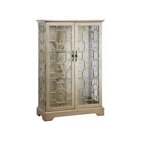 Diana Cabinet brackobrothers