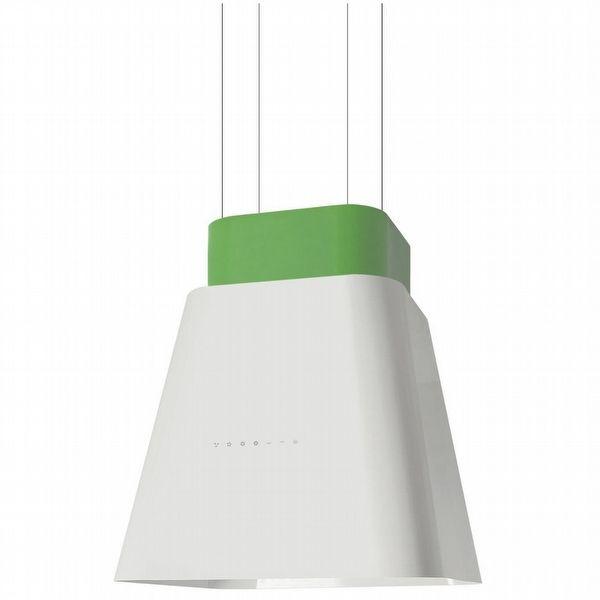 SILVERLINE I Dunstabzugshaube I Built-In Appliances - 4381 - dunstabzugshauben für küchen