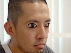 Tatuaże Na Oczach Tatuaż Weird Tattoos Eye Stickers