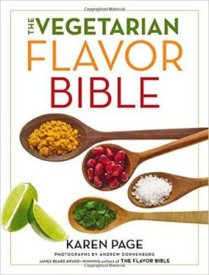 Free download or read online the vegetarian flavor bible a beautiful free download or read online the vegetarian flavor bible a beautiful food cooking related pdf book forumfinder Gallery