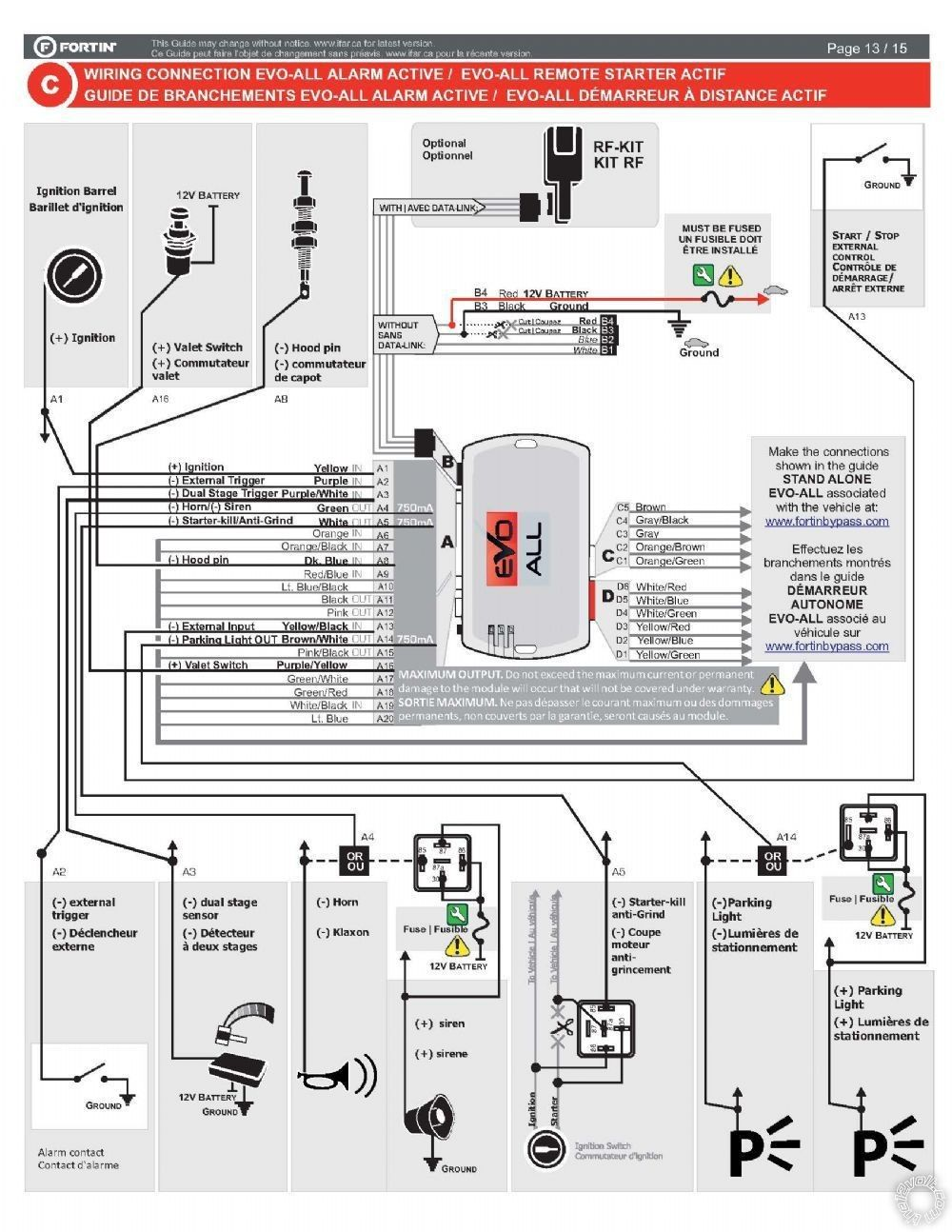 The12volt Wiring Diagram Inspirational in 2020 Diagram