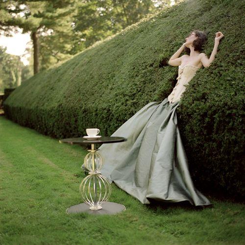 Rodney Smith Fashion Fashion Photography Photography