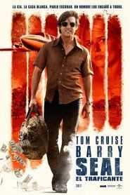 Barry Seal El Traficante Pelis24 Pelis Streaming Movies Full