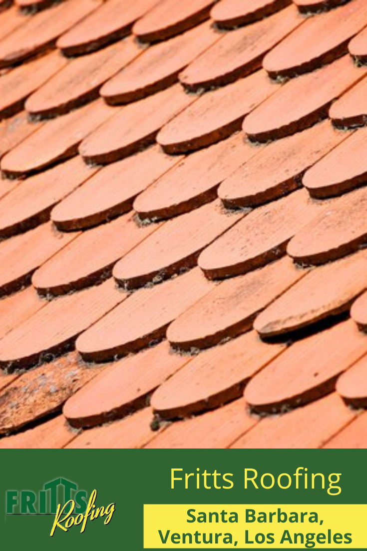 Tile Roofing In 2020 Roof Repair Roofing House Roof
