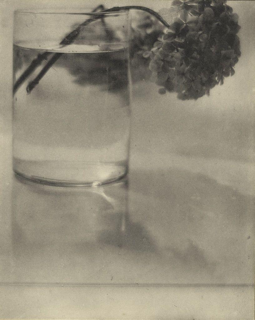 Resultado de imagen para baron adolf de meyer photography
