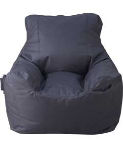 Super Home Large Black Teenager Beanbag Living Room Ideas Squirreltailoven Fun Painted Chair Ideas Images Squirreltailovenorg