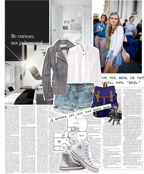 """""""212."""" by limabean-347 ❤ liked on Polyvore"""