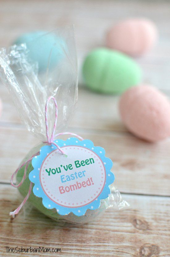 Diy easter egg bath bombs bath bomb easter and egg diy easter egg bath bombs negle Gallery